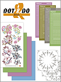Hobbydots dots & do