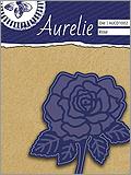"Aurelie  ""Tot 70% korting"""
