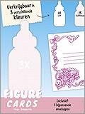 Figure Cards