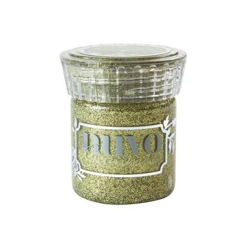 Nuvo glimmer paste - golden crystal 950N (309906/0950)