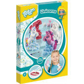 Totum kinder hobbyset Unicorns 021082 A4 (04-20)