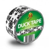 DuckTape Roll Ornament 48 mm x 9,1 m (100-27)