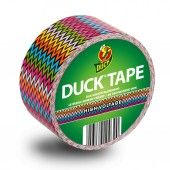 DuckTape Roll High Voltage 48 mm x 9,1 m (100-39)