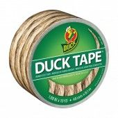 DuckTape Roll Rope 48 mm x 9,1 m (100-44) Nieuw