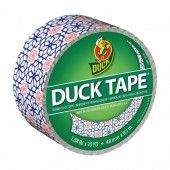 DuckTape Roll Arabian 48 mm x 9,1 m (100-49)