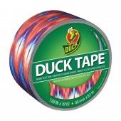DuckTape Roll Batik 48 mm x 9,1 m (100-52)