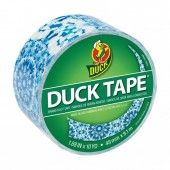 DuckTape Roll Kaleidoscope 48 mm x 9,1 m (100-53)