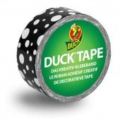 DuckTape Duckling Mod Dots 19 mm x 4,5 m (102-13)