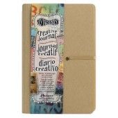 Ranger Dylusions Creative Journal Small (DYJ34117)