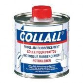 Collall Fotolijm 250 ML 1 ST COLFO250 (119575/1251)*