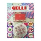 Gelli Arts - Mini Kit Hexagon GELHMK (136003/0022)