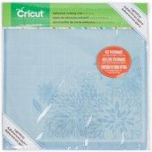 Cricut - Cutting Mat - 12x12 Inch - LightGrip (1 st) (2001976)