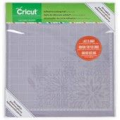 Cricut - Cutting Mat - 12x12 Inch - StrongGrip (1st) (2003545)