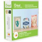 Cricut Cartridge - Creative Everyday Cards (2002353)