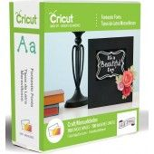 Cricut Cartridge - Fontastic Fonts (2002654)