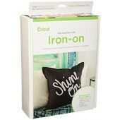 Cricut Iron-on Starter Kit (2003672|