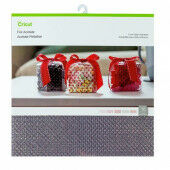 Cricut Love Notes 12x12 Inch Foil Acetate Sampler (2006309)