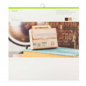 Cricut • Kraft Board Sampler (2007762)