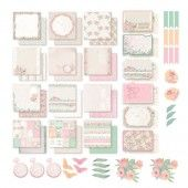 My Secret Love 12 x 12 Collection Pack (CO727587)