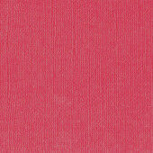 Florence • Cardstock texture 30,5x30,5cm - 1 vel - Coral (2928-029)