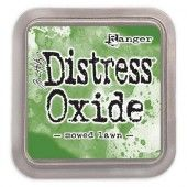 Ranger Distress Oxide - Mowed Lawn - Tim Holtz (TDO56072)