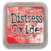 Ranger Distress Oxide -  Barn Door - Tim Holtz (TDO55808)