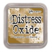 Ranger Distress Oxide - Brushed Corduroy - Tim Holtz (TDO55839)