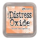 Ranger Distress Oxide - Dried Marigold - Tim Holtz (TDO55914)