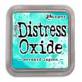 Ranger Distress Oxide - mermaid lagoon - Tim Holtz (TDO56058)