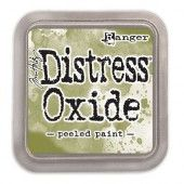 Ranger Distress Oxide - peeled paint Tim Holtz (TDO56119)