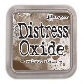 Ranger Distress Oxide - walnut stain Tim Holtz (TDO56324)