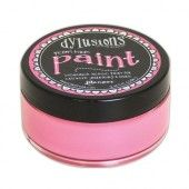 Ranger Dylusions Paint 59 ml - peony blush (DYP60192) -03-