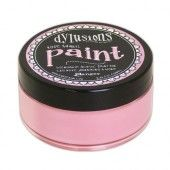 Ranger Dylusions Paint 59 ml - rose quartz (DYP60215)