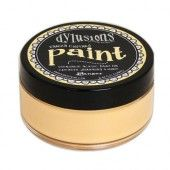 Ranger Dylusions Paint 59 ml - vanilla custard (DYP60222)