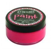 Ranger Dylusions Paint 59 ml - cherry pie DYP50964)