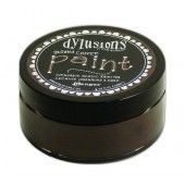 Ranger Dylusions Paint 59 ml - ground coffee DYP52722)