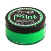 Ranger Dylusions Paint 59 ml - polished jade DYP52739)