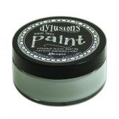 Ranger Dylusions Paint 59 ml - slate grey DYP52753)