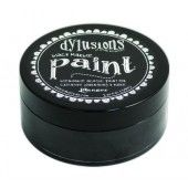 Ranger Dylusions Paint 59 ml - black marble DYP45946)