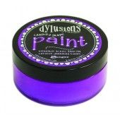 Ranger Dylusions Paint 59 ml - crushed grape DYP45960)
