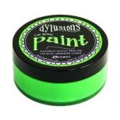 Ranger Dylusions Paint 59 ml - cut grass DYP45977)
