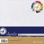 Aurelie Kalos Collection Cardstock Pack 8x8 Inch (AUKC1005)