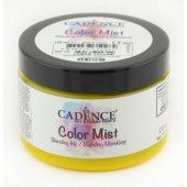 Cadence Color Mist Bending Inkt verf Citroen geel 0002 150ml (301284/0002)