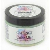 Cadence Color Mist Bending Inkt verf Jade 0009 150ml (301284/0009)