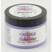 Cadence Color Mist Bending Inkt verf Lila 0007 150ml (301284/0007)