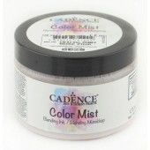 Cadence Color Mist Bending Inkt verf Rose Pink 0004 150ml (301284/0004)