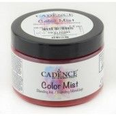 Cadence Color Mist Bending Inkt verf Roze 0003 150ml (301284/0003)