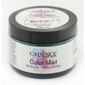 Cadence Color Mist Bending Inkt verf Turqouise 0011 150ml (301284/0011)