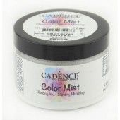 Cadence Color Mist Bending Inkt verf Wit 0001 150ml (301284/0001)