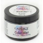 Cadence Color Mist Bending Inkt verf Zwart 0014 150ml (301284/0014)